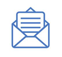 Oston vahvistava sähköpostiviesti