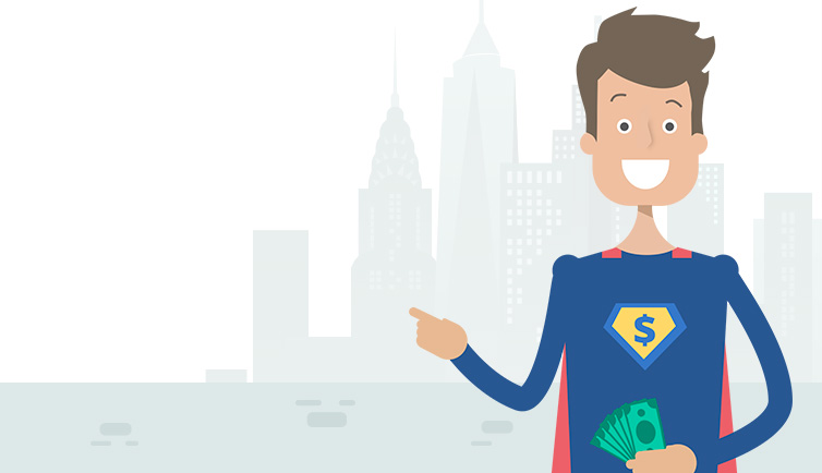 superheromobile