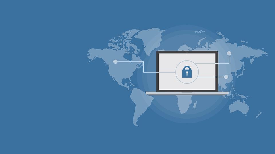 Servicio global seguro