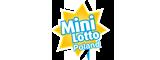 Mini Lotto de Pologne