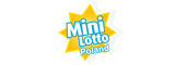 Poland Mini Lotto