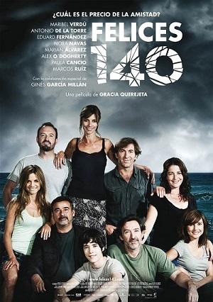 140 Felices
