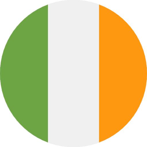 Ireland EuroMillions