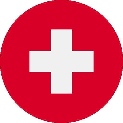 Switzerland EuroMillions