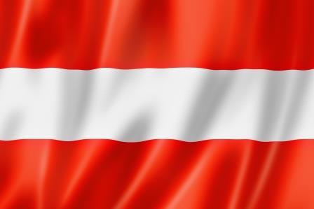 Die höchsten EuroMillionen Gewinne Österreichs