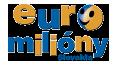 Euromilióny da Eslováquia
