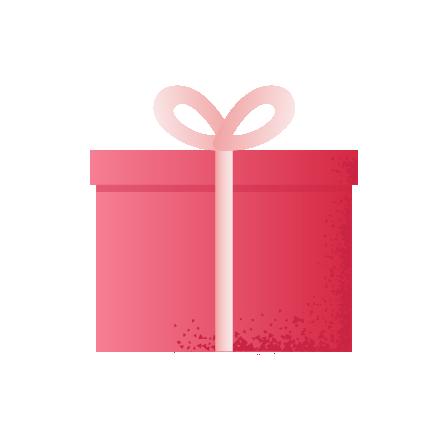 Comment récupérer ses gains de la loterie USA sur theLotter
