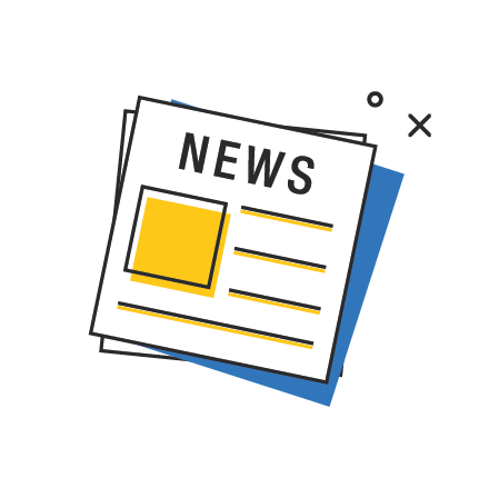 Latest News About EuroMillions Players