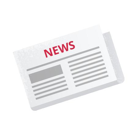 Noticias del Baloto