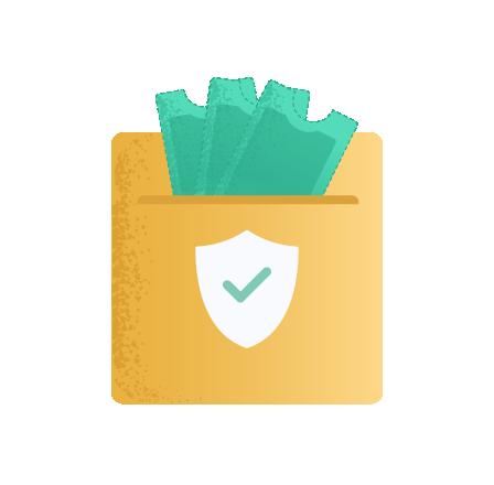 ¿Cómo gano el Sorteo con Premio Garantizado de Lotto 649 de Canadá?