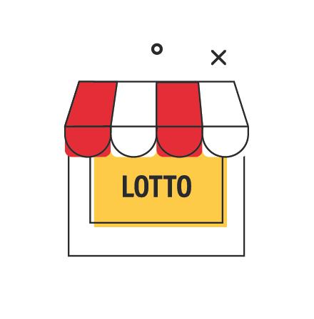 Quelle est la dernière limite pour jouer au BonoLoto espagnol sur theLotter