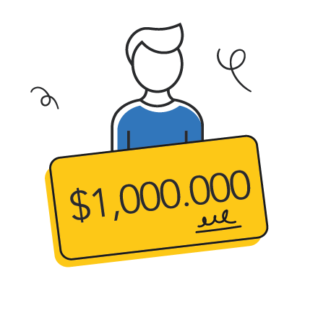 Überprüfen Sie Ihre Viking Lotto Gewinnzahlen
