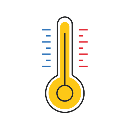 uroMillions UK Lottery Hot & Cold Numbers