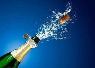 Felicidades a los ganadores de theLotter