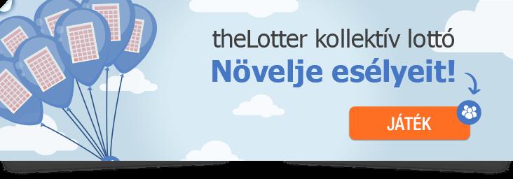 Hogyan játsszon kollektív lottót online?
