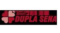 Dupla-Sena* บราซิล