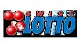 Switzerland - Lotto