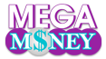 Florida - Mega Money