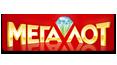 Ukraine - Megalot