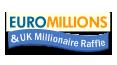 U.K. - EuroMillions and Millionaire Raffle