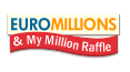 France - EuroMillions and My Million Raffle