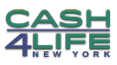 New York - Cash4Life