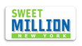 New York - Sweet Million Lotto