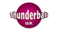U.K. - Thunderball