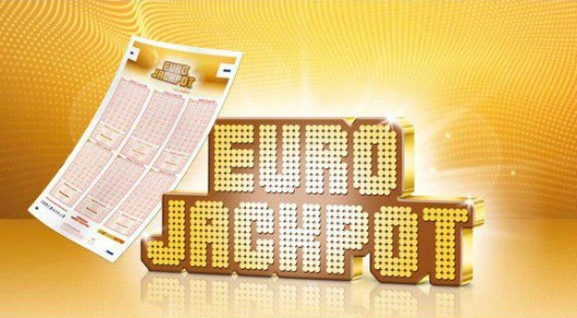 The Ultimate Guide to EuroJackpot!