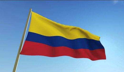 Natalia de Colombia ganó US$50.000 en Powerball