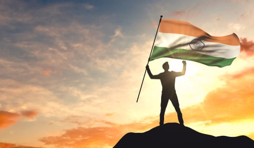 C.J. z Indii wygrał nagrodę w Austria Lotto 32,161 €!