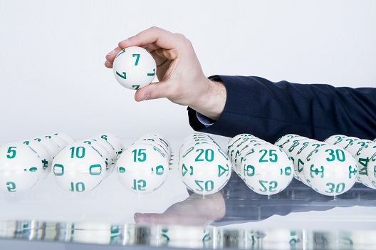 Find Out Which Lotteries Have the Best Odds!