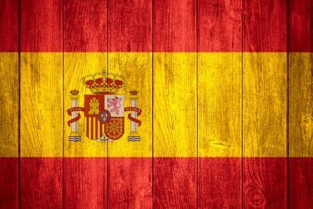 Mega-Preise, Hammer-Chancen! Spanische Verlosungen!