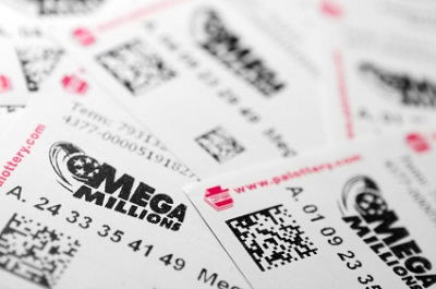 The Ultimate Guide To Playing US Mega Millions!