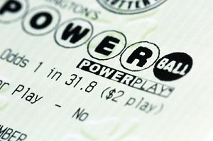 Le guide ultime du Powerball US !