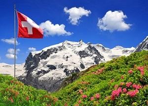Swiss Winner B.C. Wins €20,775.64 SuperEnalotto Prize!