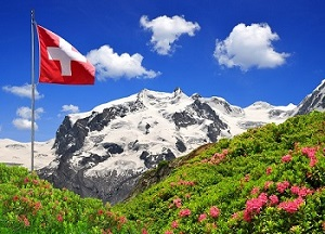 A svájci B.C. 20.775,64 eurót nyert a SuperEnalotto-n!