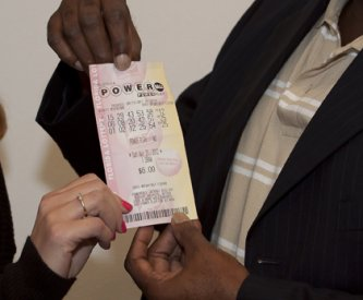 Les faits les plus surprenants au sujet du Powerball US