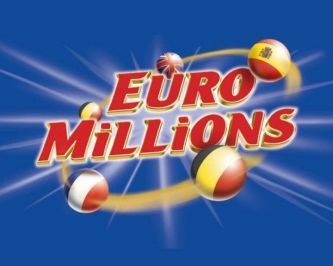 The Ultimate EuroMillions Lottery Guide!
