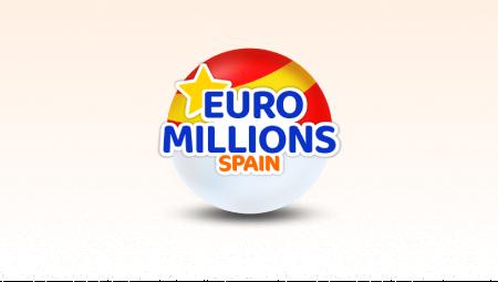 Guía del EuroMillones, actual premio mayor del mundo