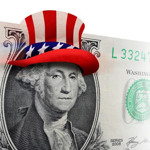 Steuerabgabe auf USA Lotto Gewinne