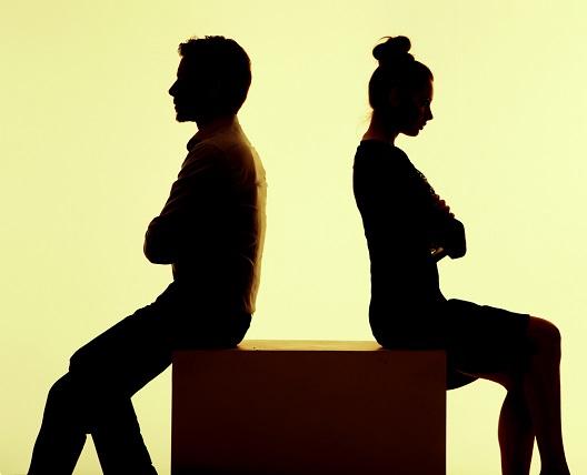 Los ganadores de Powerball son mucho más propensos a divorciarse