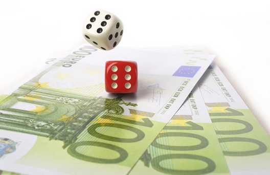 Probabilidad lotería
