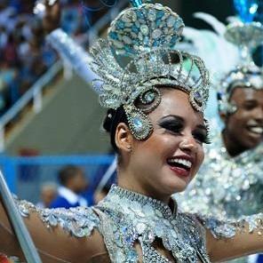 Celebrate Carnival Brazil with Lottery Savings!