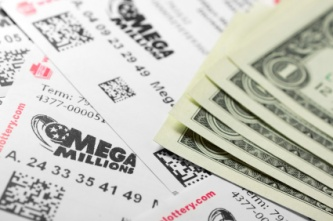 How to save on Mega Millions tickets