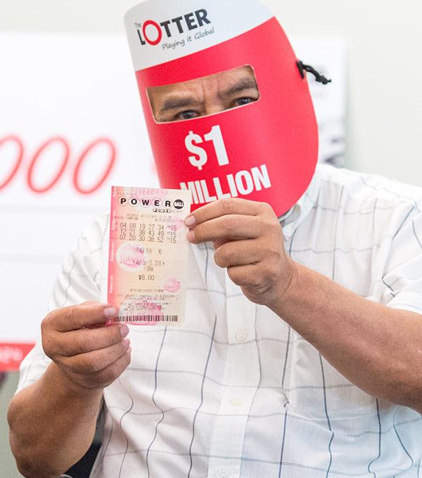 1 ล้านดอลลาร์สหรัฐ