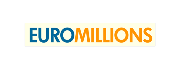 Лого Евромиллионов
