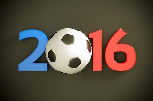 Obstawiaj EURO 2016 oraz europejskie loterie!