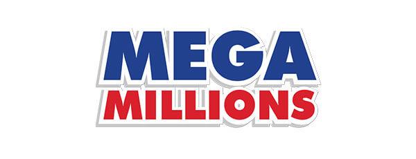 Лого Мега Миллионс