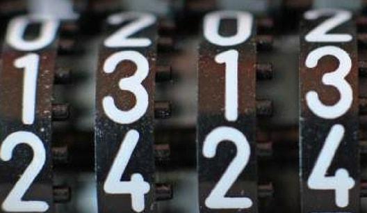 Welche Lotterie hat die besten Jackpot-Gewinnchancen?